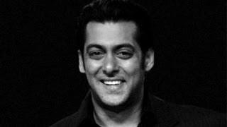 Salman Khan - Badshah Of Bollywood