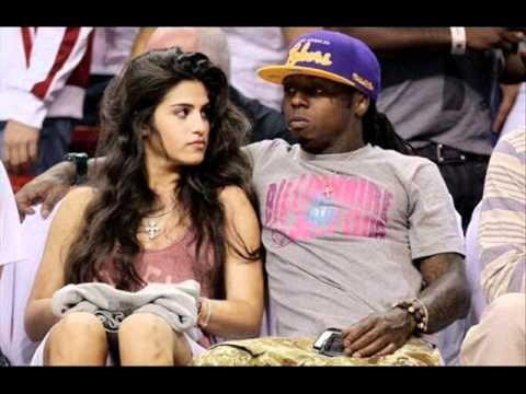 N.O.R.E. (feat. Lil' Wayne & Pharell) - Finito (New Music July 2011)