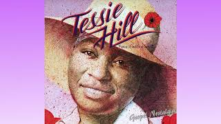"Tessie Hill (1978) ""Take Care Of Me"" Upload by Gospel Explosion"