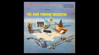 Herb Pomeroy Orchestra - Theme For Terry