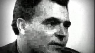 """""""Солдатские мемуары"""" Танки и танкисты. Рассказы о войне, автор К.Симонов"""