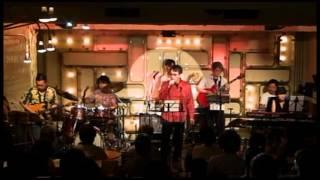 Vocal:Michiyo Ota,Kazumi Oshiro,Daisaku Okahata Guitar:Junichi Hash...