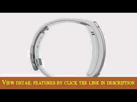 Samsung Gear S Smartwatch White 4GB Verizon Wireless