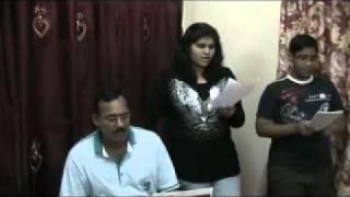 Download Hindi Video Songs - Ninna Vakyavu  Nanna Kaaligey deepavu