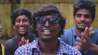 Chennai Anbu Gana/LolaiDolak pola vaaalnthalum/Chennai Anbu Gana/Gana Achu/Dolak Anish/