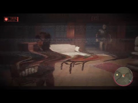 Friday the 13th Game TIffany Cox Gameplay Jarvis House Halloween White Devil Part VI Jason Voorhees