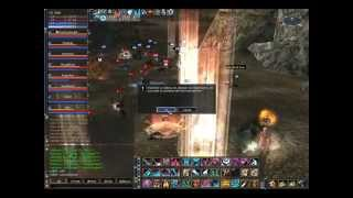 lineage 2 pvp lionna server clan Star