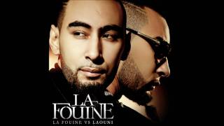 Watch La Fouine Stan Smith video