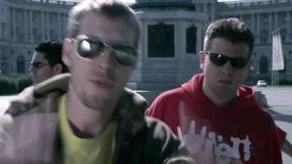 Ich bin Wien - HipHop Collabo