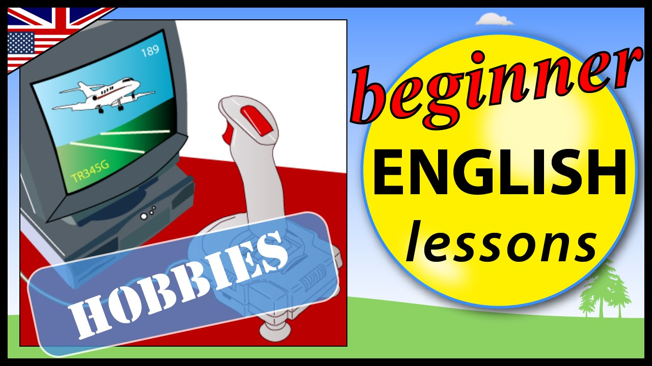 favorite hobby dialogue writing A collection of esl, efl downloadable, printable worksheets, practice exercises and activities to teach about hobbies.
