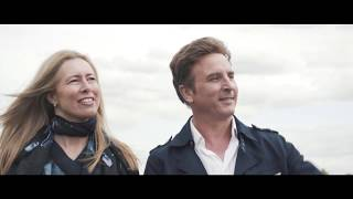 Pierre Kleinjans - Jij Bent De Wereld Voor Mij (officiële videoclip)