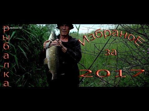 зимняя рыбалка на днепре - 2017-11-20 14:47:33