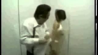 gokil video lucu cowok dikerjain cewek sexy jepang