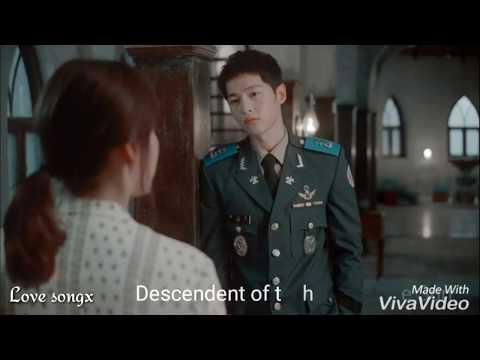 Phir Mohabbat karne chala - Murder 2 - korean mix Love song
