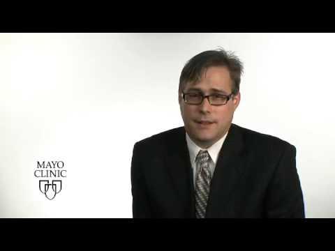 Stroke Symptoms and Treatment - Mayo Clinic