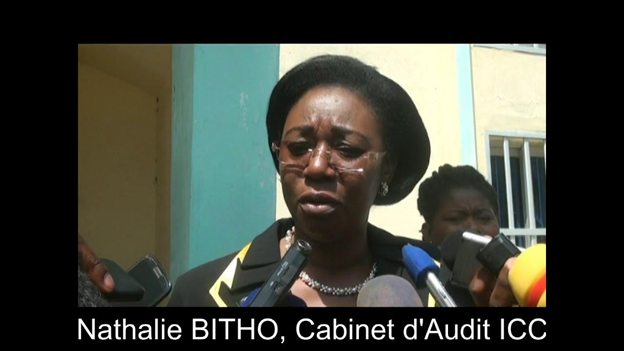 """Résultat de recherche d'images pour """"scandale nathalie bitho"""""""