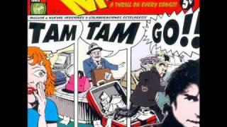 Tam Tam Go manuel raquel
