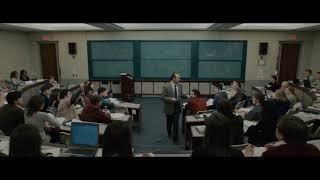 Закон о замене переменных | Фильм 21