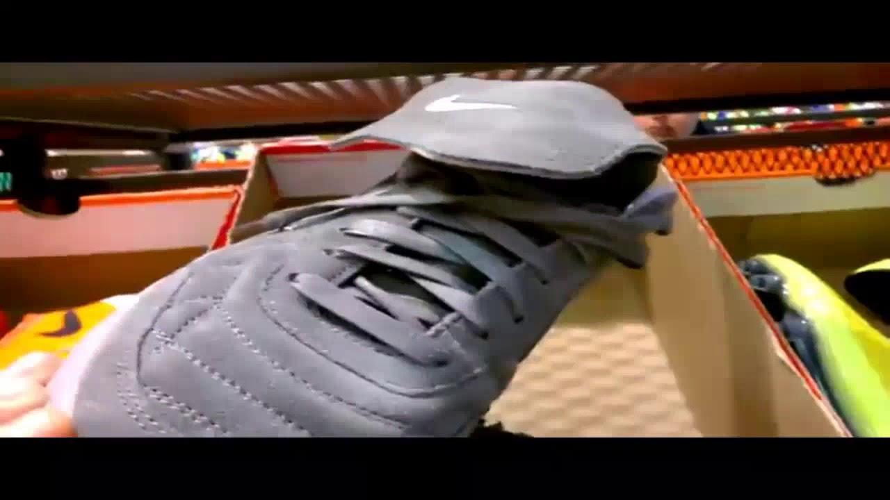 У нас вы можете купить кроссовки reebok (рибок) с доставкой в любой город украины. Отличные цены и прекрасное качество только в нашем интернет магазине.