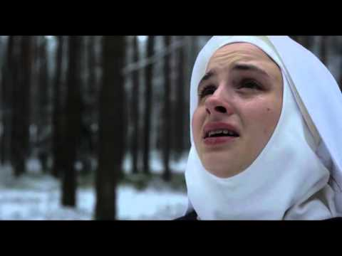 Agnus Dei / The Innocents / Les Innocentes (2016) - Trailer (English Subs)