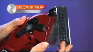 Пила_Роторайзер_Соу_Rotorazer Saw)-belts_com_ua