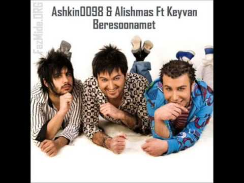 ashkin 0098 alishmas dokhi