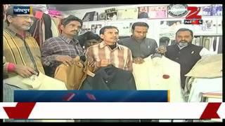 PM Modi to wear Jodhpuri coat for Republic Day celebration