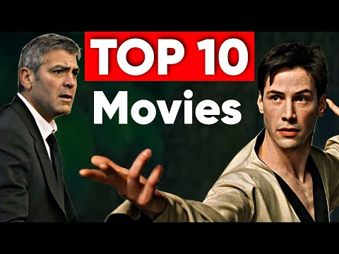 Top 10 spiritual movies | Enlightenment movies / Documentaries| Inspirational movies |  Hindi