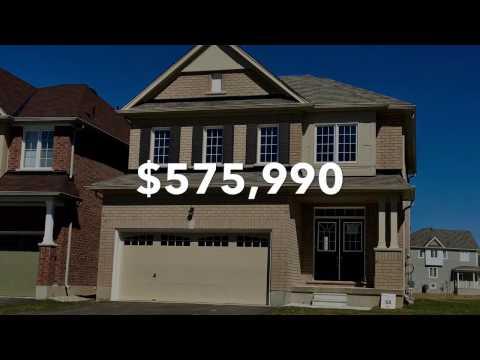 SOLD OVER ASKING! 25 Wilmot Rd, Brantford, Ontario