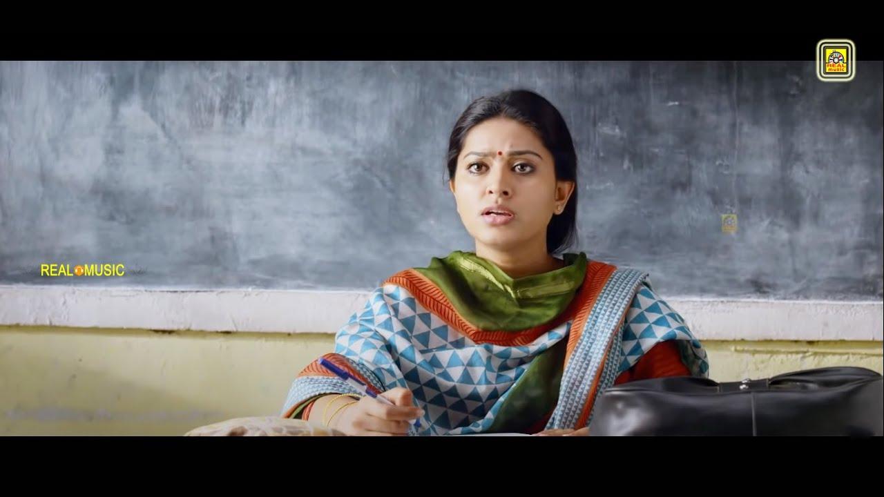Tamil Latest Movies | New Tamil Movies | HD Movie | Tamil Full Length Movies |  Online Movies
