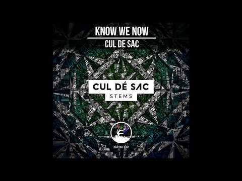 Cul De Sac - Stems (FULL EP)