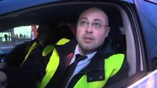 France joins Uber bashing     00:52