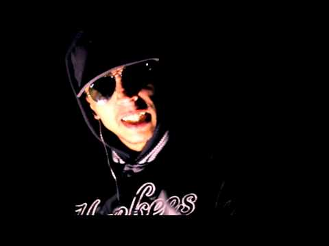 Youtube: CRUCIAL FREESTYLE 2011 – TOUAREG RECORDS prod by A-MAD BEATMAKER