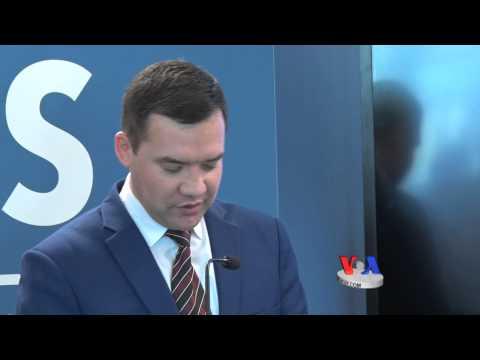 Uzbekistan Initiative / Dialoguing with the Homeland (Part II)