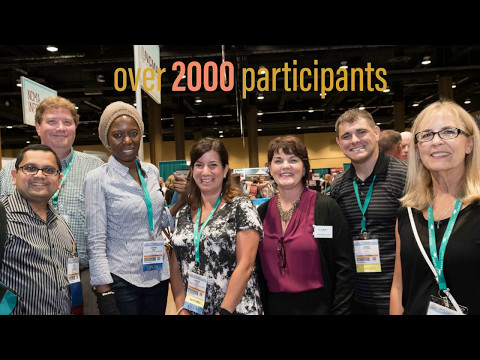 World Congress 2017–Join Us In Chicago, IL!