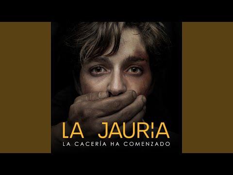 """No Estamos Solas (Tema Central de la Serie """"La Jauría"""")"""