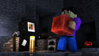 Minecraft Livestream! Testez Redstone ! (Je vais faire roblox trop.)