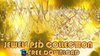 Download lagu JEWELS PSD FILE FREE DOWNLOAD|| PHOTOSHOP CC,CS6,CS4TUTORIAL||DIWAKAR ENTERTAINMENT
