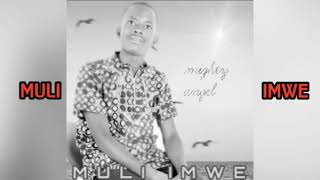 MULI IMWE(IN HiM)