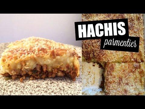 hachis-parmentier---recette-simple-et-rapide-(cookwithso)
