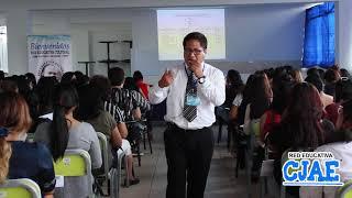 Herramientas de Intervención para el TDAH - Parte 4/4