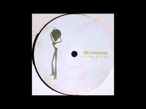 Syke 'N' Sugarstarr - Release Your Mind (Original Beep-Boop Mix) (2002)
