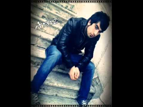Arsız bela 2012 Dinle Yeni sezon Şarkılar   babakus   Blogcu com