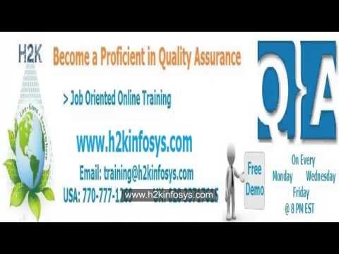 java-best-online-training