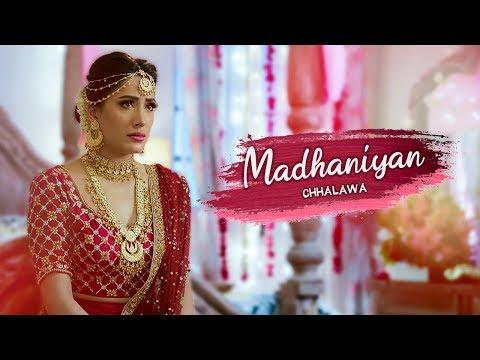 madhaniyan-|-chhalawa-2019-|-mehwish-hayat-|-azfar-rehman-|-zara-noor-|-full-music-video