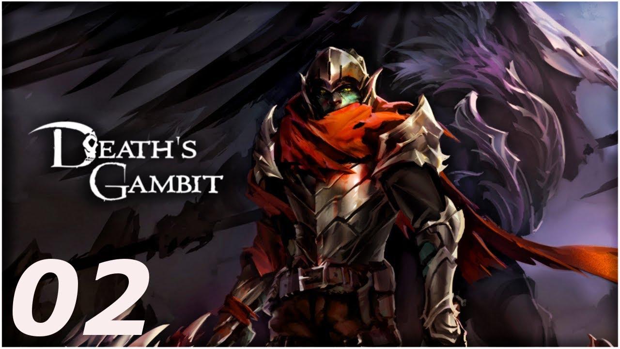 Gambit Deutsch