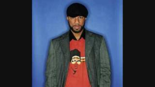 Common - Start the show