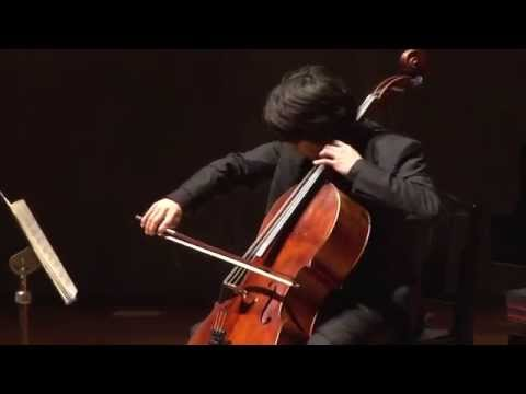 Yuki Ito 伊藤悠貴:Schumann Fantasiestücke / シューマン:幻想小曲集