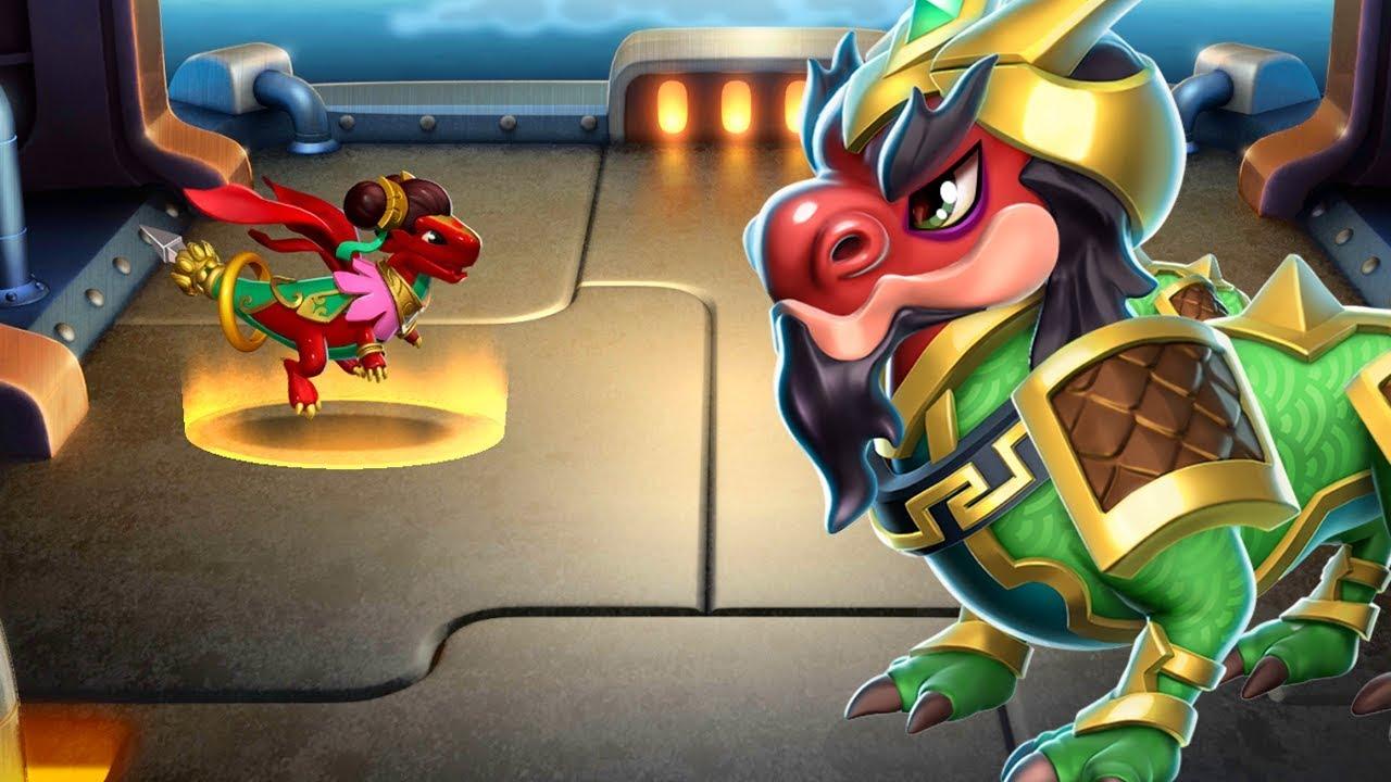 во-вторых, если фото легенды дракономании дракон китайский всем остальном