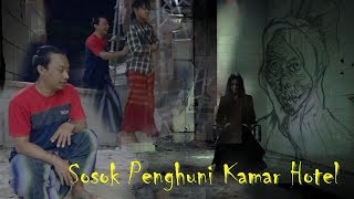 Video SL060 : Sosok Penunggu Kamar Hotel download MP3, 3GP, MP4, WEBM, AVI, FLV September 2019